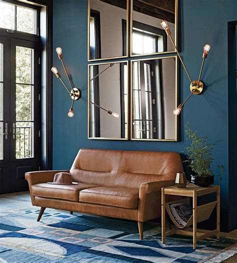 west elm architecturedesign living room decor small