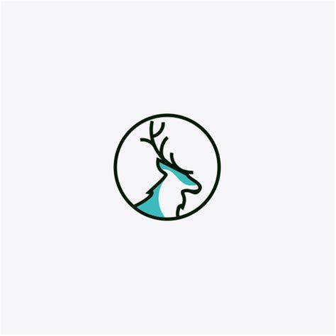 desain logo keren karya desainer dunia