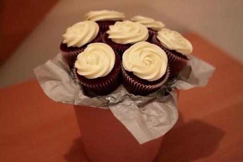 cupcakeredvelvet (2)