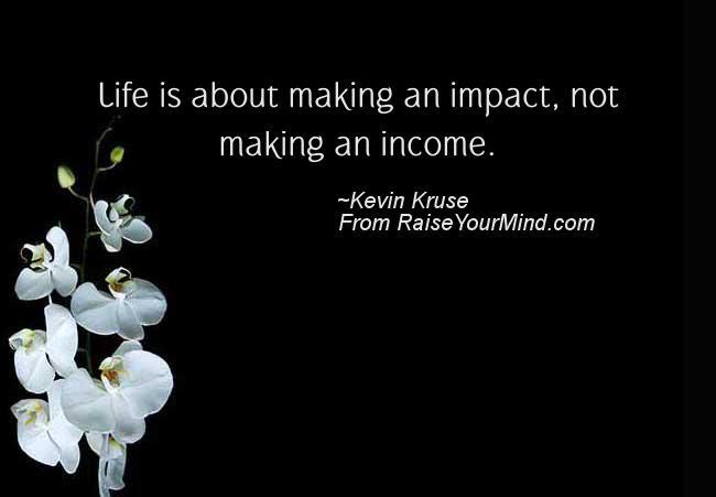 Success Quotes Raise Your Mind Part 15