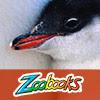 100x100 Zooboks logo