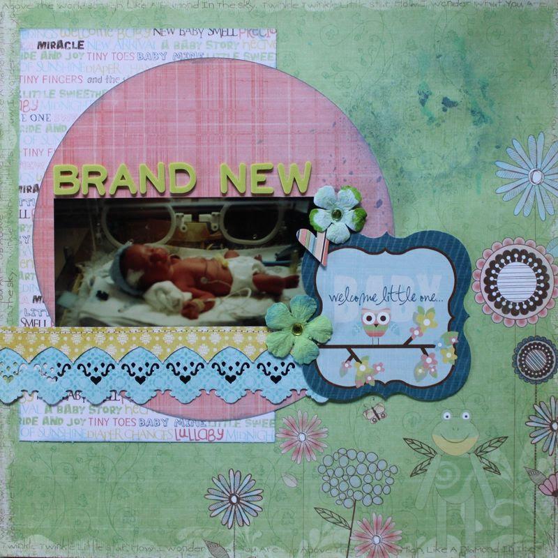 Brand New (1024x1024)