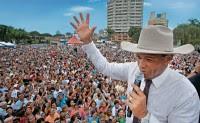 Concentração de Milagres da Igreja Mundial no Rio de Janeiro tem autorização da prefeitura e proibição da Polícia