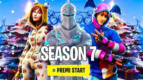fortnite gameplay  commentary season  fortnite