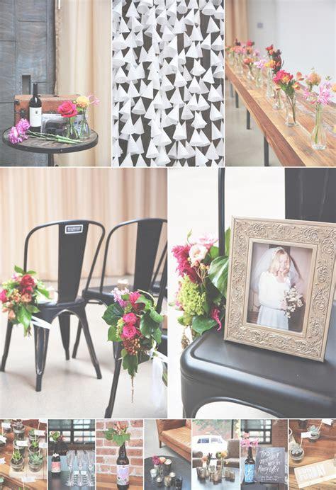 Ovation Chicago Wedding Photography   Six Hearts Photography