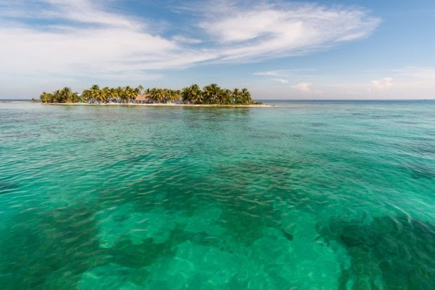 What to Pack for a Trip to Belize