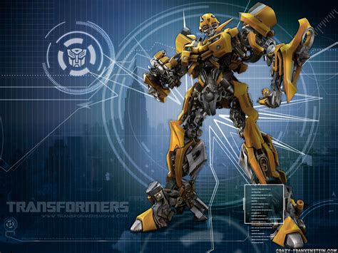 hd transformers wallpapers backgrounds