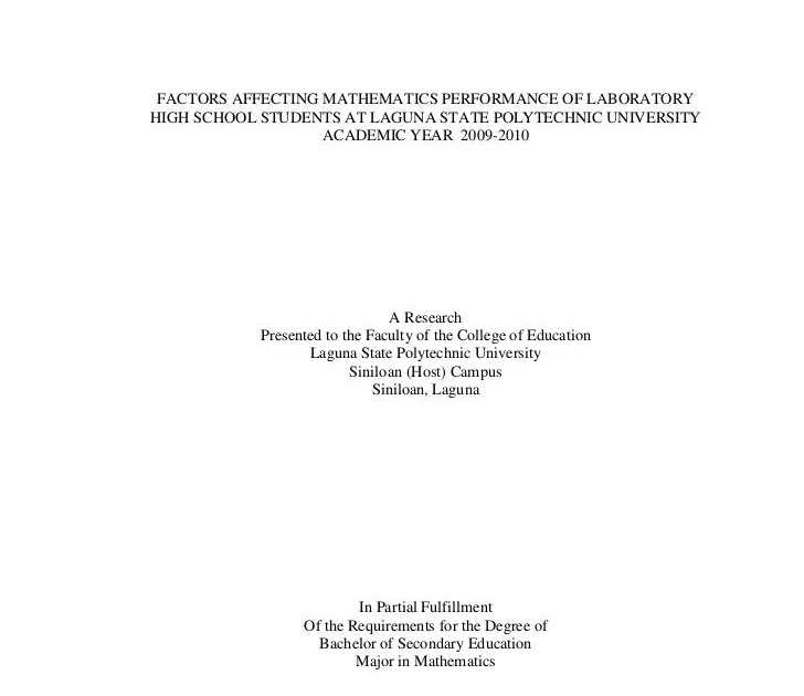 Esl dissertation abstract ghostwriters services for school