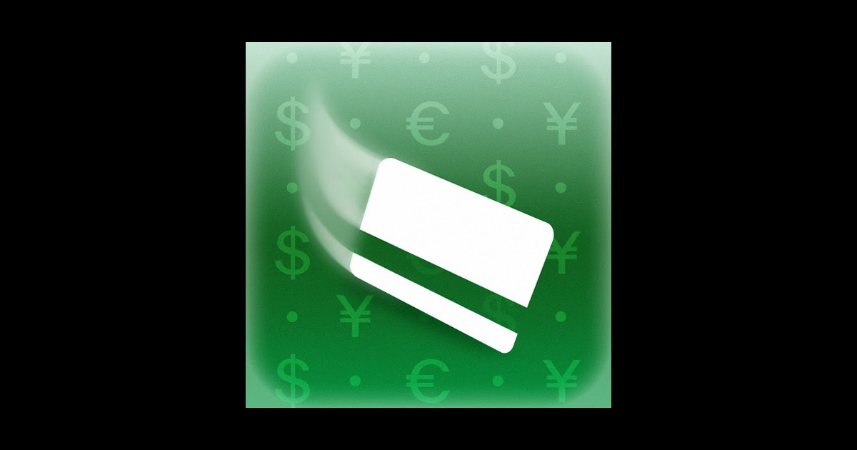 Swipe It - Credit Card Terminal with Secure Reader on the App Store