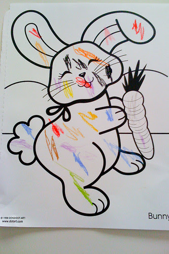 031610_artworkbunny.jpg