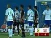 Paulista goleia no ABC, acaba com sequencia de 6 partidas sem vitória, e cola no G-8