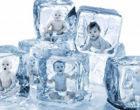 Social Freezing. Dificultades médicas y éticas