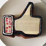 http://dans-ma-boite.blogspot.fr/2016/05/un-cake-comme-ca.html