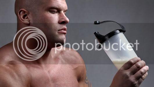 Calcium Intake