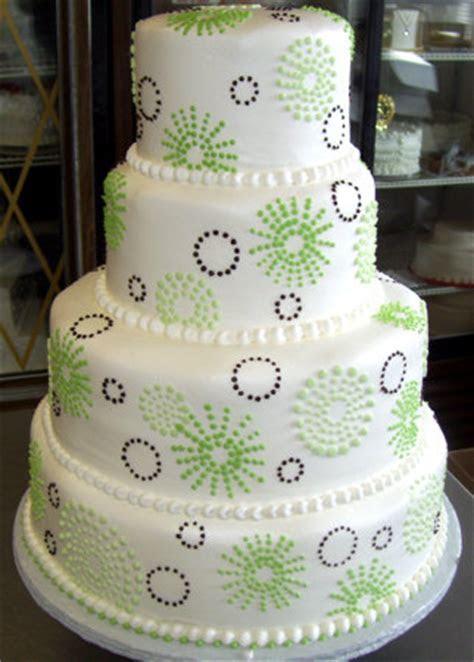 Non fondant cake inspiration?