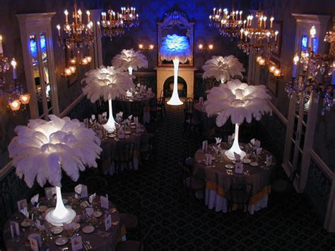 Wonderful Wedding Venue Decoration Theme Ideas   Sweet