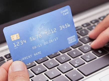 online payment 31 03 2017