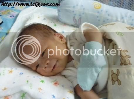 Little Jordan