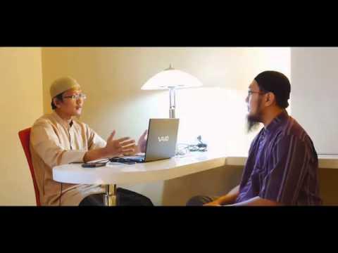 Adakah Tahlilan Yang Boleh – Ustadz Abu Yahya Badrussalam, Lc.