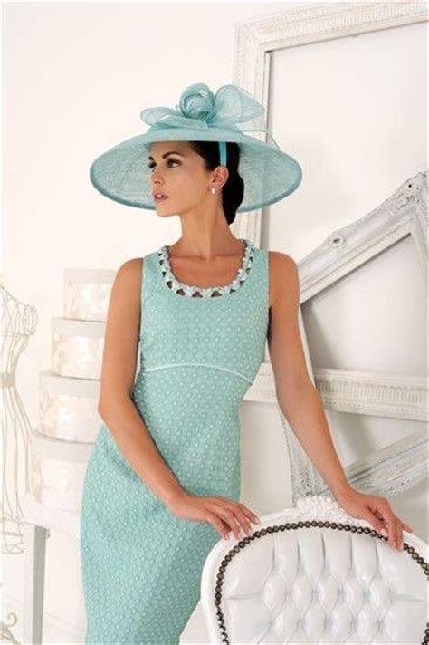 902 best Spring/Summer Dresses images on Pinterest