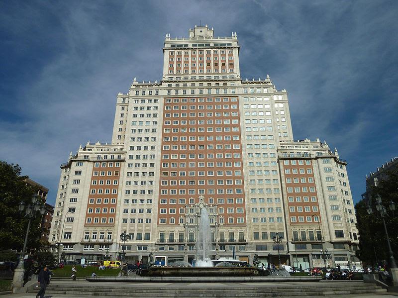 File:Edificio España (Madrid) 04.jpg