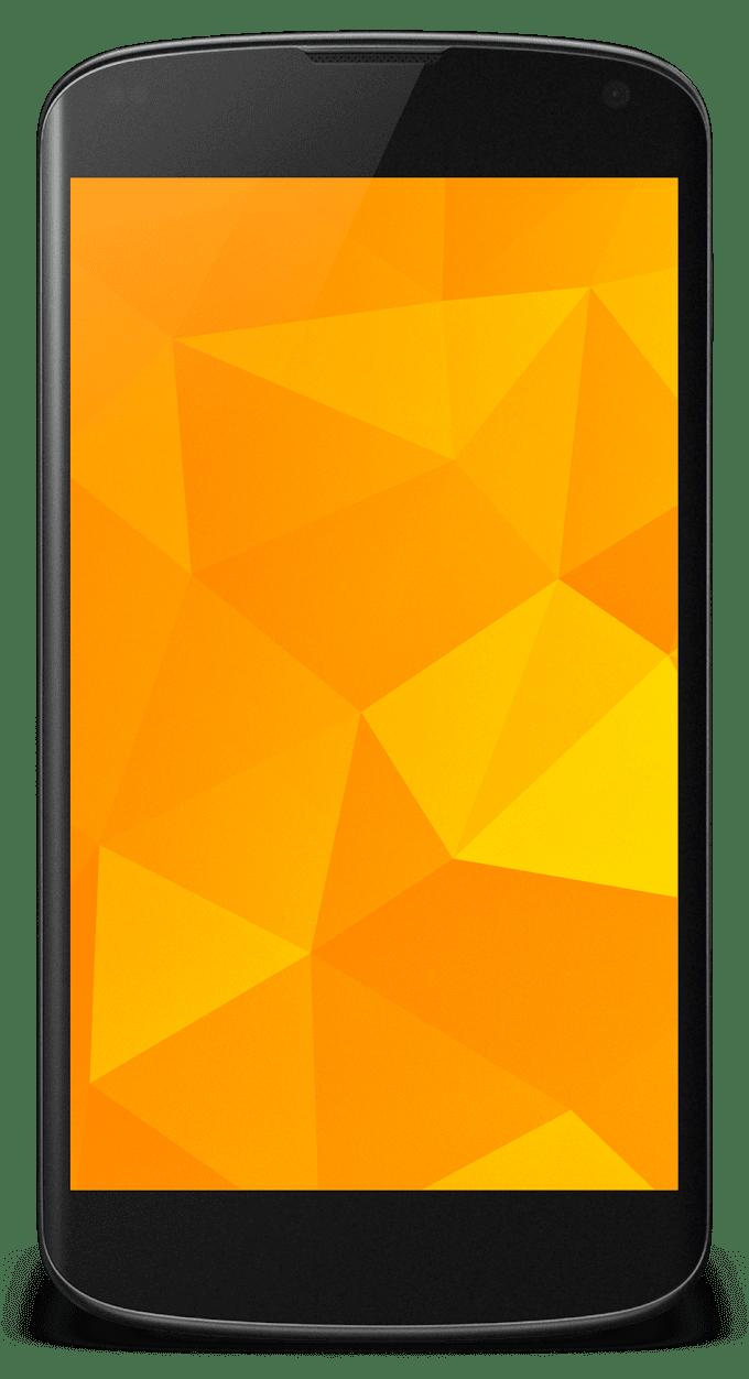18 Tested Nexus 4 Secret And Hidden Codes
