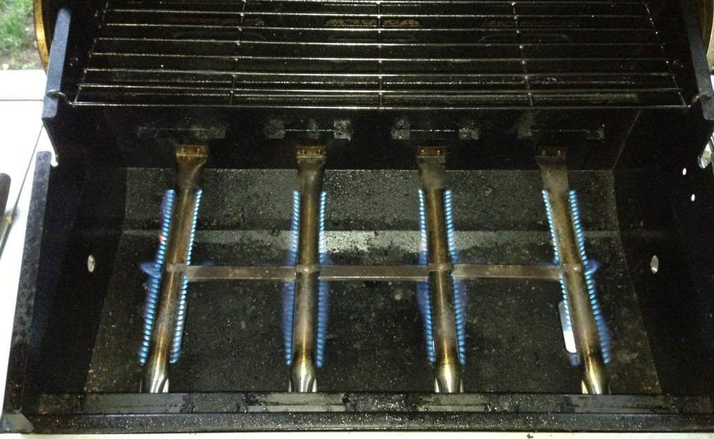 Landmann Gasgrill Düse : Elektrogrill anleitung ersatzteile gasgrill düsen einstellen