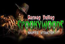 spookywoods.jpg