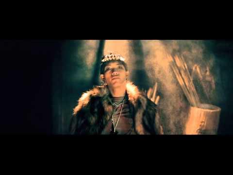 Harmonica Tab - Tình Yêu Màu Nắng - Đoàn Thúy Trang ft. Big Daddy