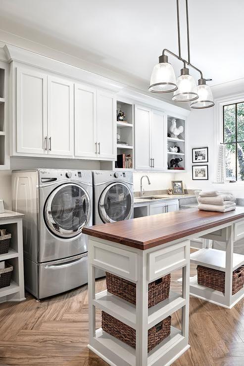 Wood Floors In Kitchen Bad Idea Small House Interior Design