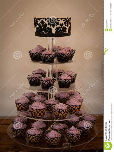Wedding Cake Royalty Free Stock Images   Image: 36326879