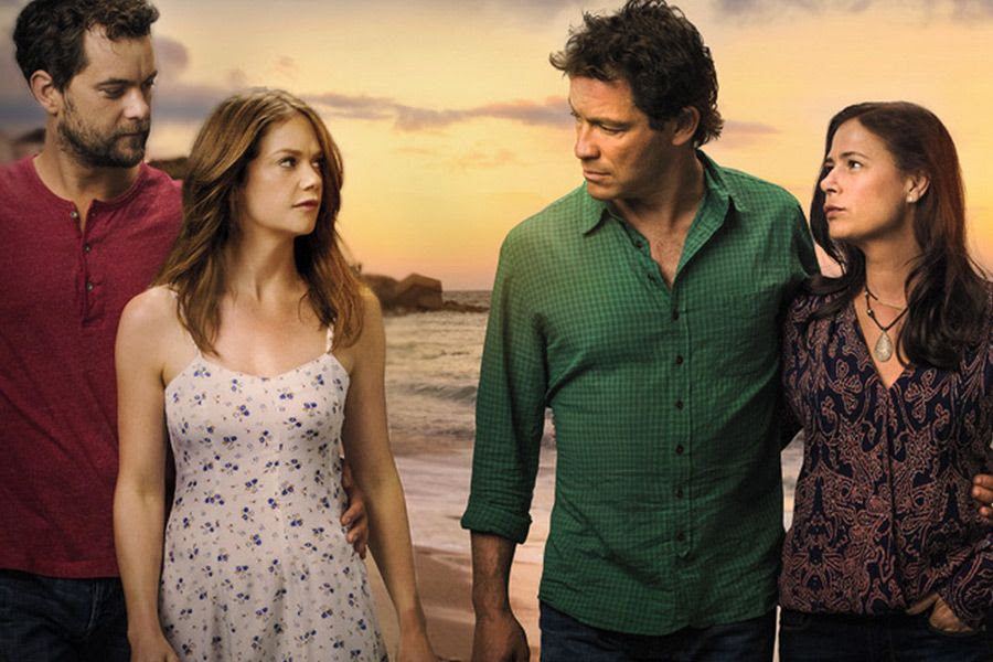 The Affair (Showtime) photo TheAffairShowtime.jpg