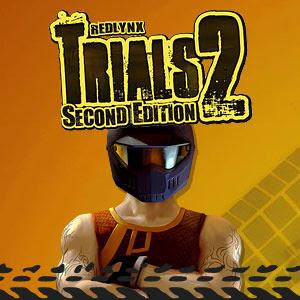http://static9.cdn.ubi.com/resource/en-CA/game/trials/portal/game-trials-se_127402.jpg