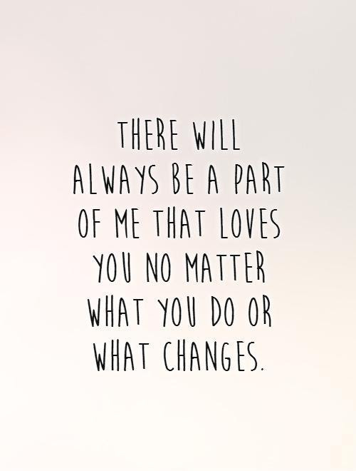I Will Always Love You Quote Quote Number 670255 Picture Quotes