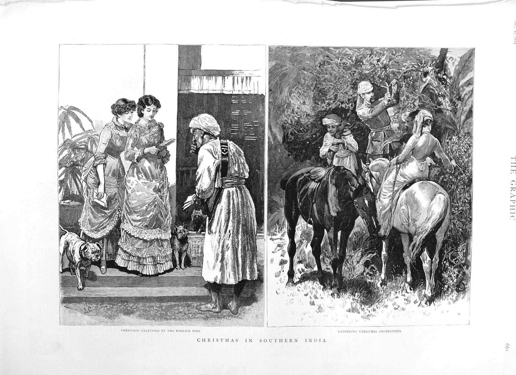 http://www.columbia.edu/itc/mealac/pritchett/00routesdata/1800_1899/britishrule/incountry/graphic1884.jpg