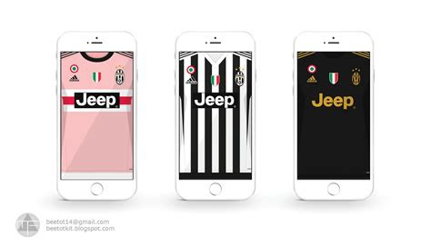 beetot kit juventus kit  iphone  wallpaper