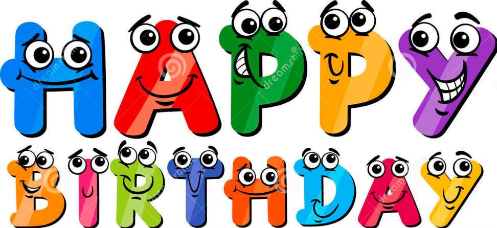 Birthday Cartoons Images Free Download Best Birthday Cartoons