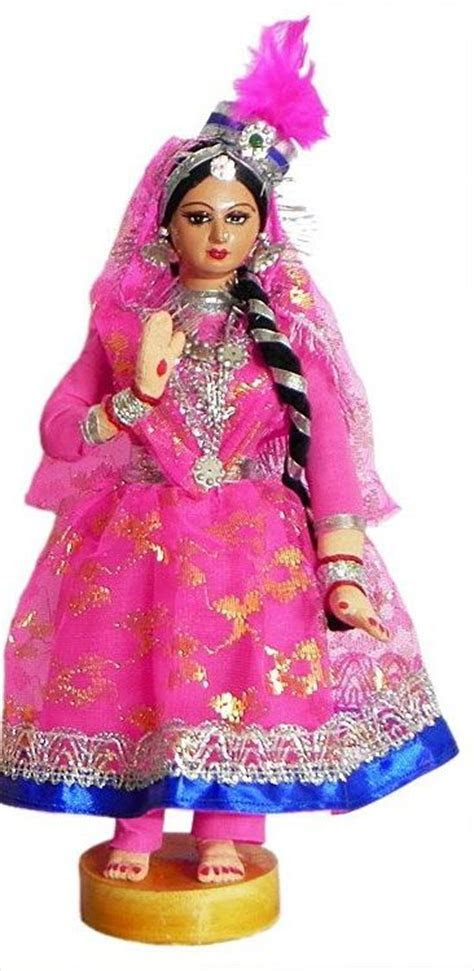 1000  images about Dance Of Indian Doll's on Pinterest