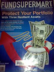 fundsupermart