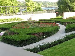 BuGa Koblenz