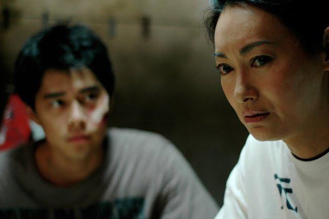 5 diễn viên TVB vượt khó, đi lên từ vai phụ! - Ảnh 4.