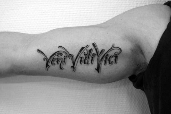 Best Tattoo Design Veni Vidi Vici Ribs Tattoo 7735792796175 Jpg