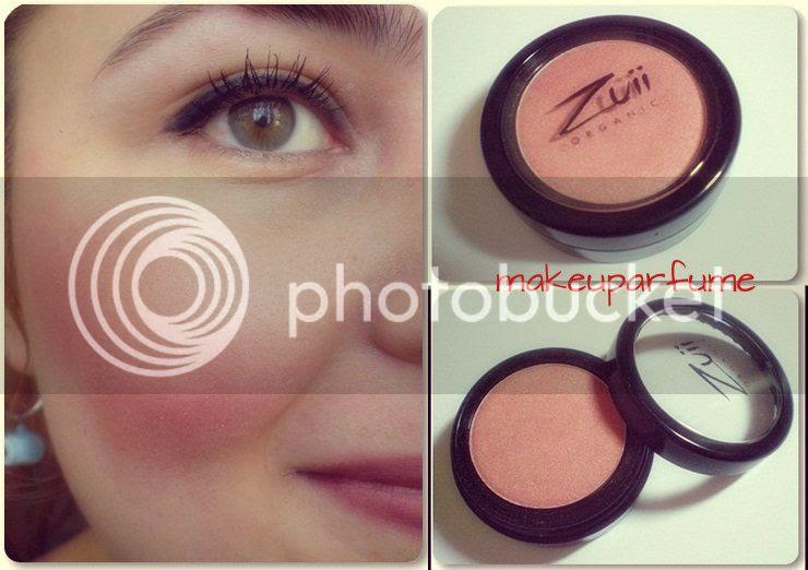 makeuparfummmm_zpsa3528031