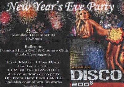 new-year-evw-party.jpg