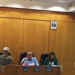 ישיבת המועצה: דיון במשרד הפנים בנוגע לאיתנות הכלכלית. צפו - השקמה חולון