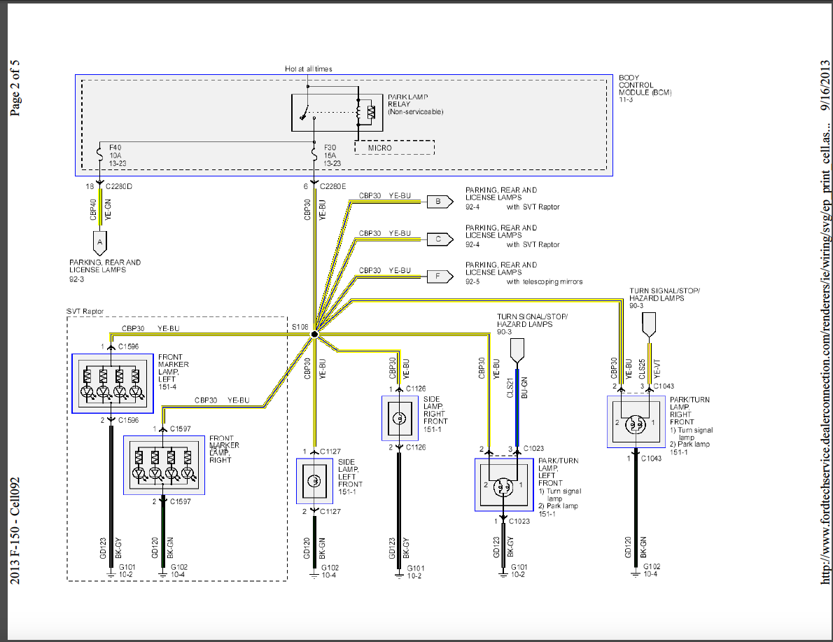 Diagram 89 F150 Wiring Harness Diagrams Full Version Hd Quality Harness Diagrams Carschematics2c Angelux It