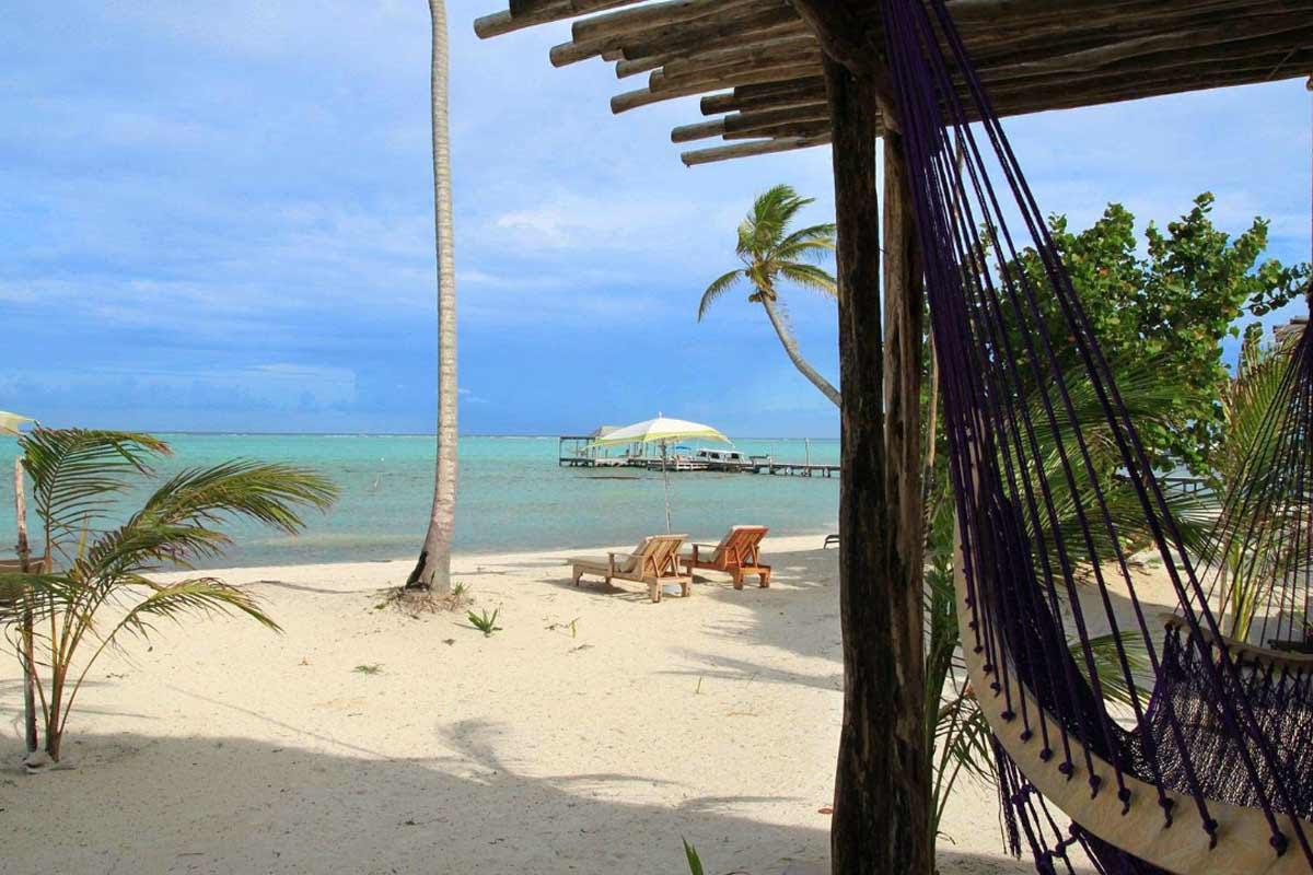 Affordable Getaways  Affordable Vacation Destinations