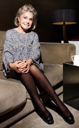 Béatrice d'Orléans, presidenta del jurado