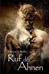 http://www.amazon.de/Ruf-Ahnen-Jyril-Manuela-Weiler-ebook/dp/B00K6G5KUS/ref=zg_bs_567119031_f_1