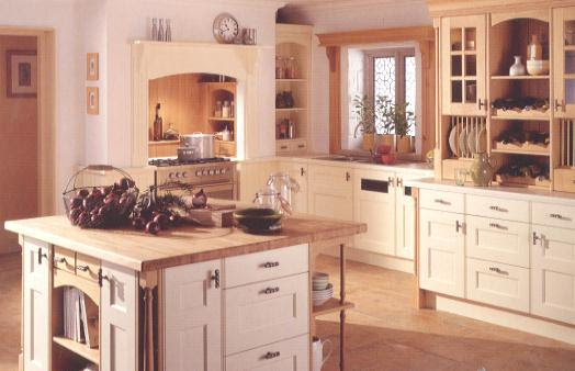 Best Value fitted kitchens Ireland , quality fitted kitchen and ...